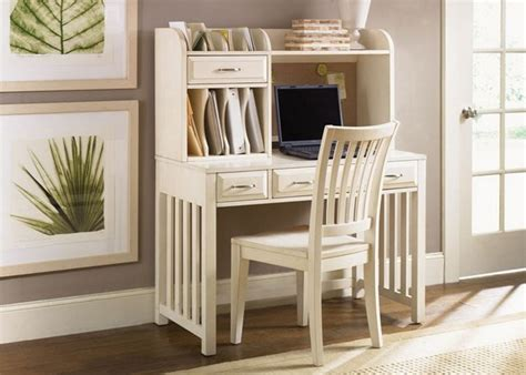 small desk with hutch small corner desk with hutch revista sede design nook
