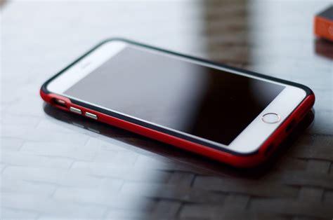 Spigen Carbon Iphone 6 Rugged Capsule Slim Carbone Iphone 6 T2909 new spigen for iphone 6 review
