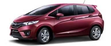 Heritage Honda Mathura Get On Road Price And Offers On Honda Jazz In Mathura