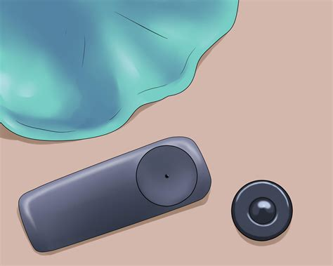 6 ways to remove a security tag from clothing wikihow