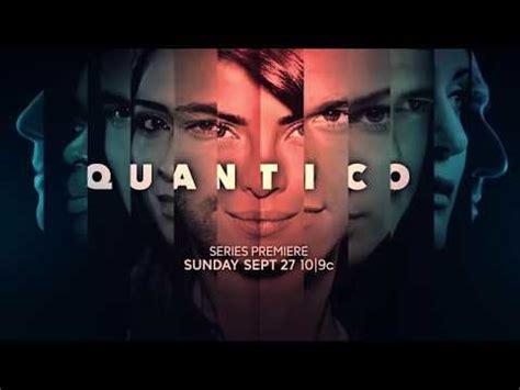 film quantico trailer assistir quantico 3 170 temporada online filmes online hd