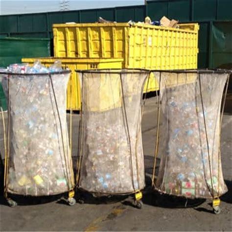 Gardena Ca Recycling Center California Metals Recycling 13 Photos 12 Reviews