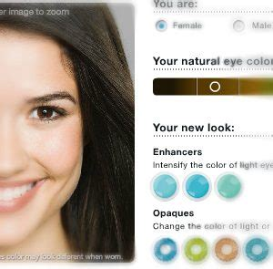 color enhancing contacts buy quality colored contact lenses black sclera contacts