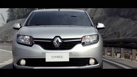renault car symbol renault symbol