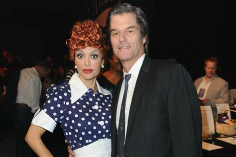 actor and actress costumes photos celebrity halloween costume ideas