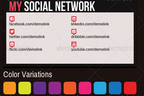 networking card templates 20 networking business card templates free word sle