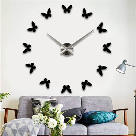 papel decoracion paredes decorar con papel las paredes de casa