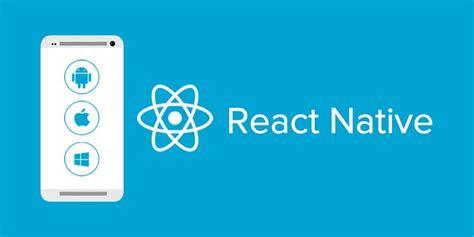 download react native android app development video course react native app development kamal k medium