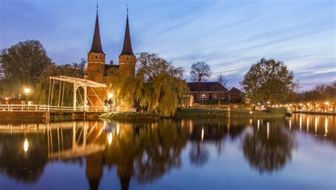 Delft It Or It by Visiter Delft Tourisme Et Choses 224 Faire Getyourguide Fr