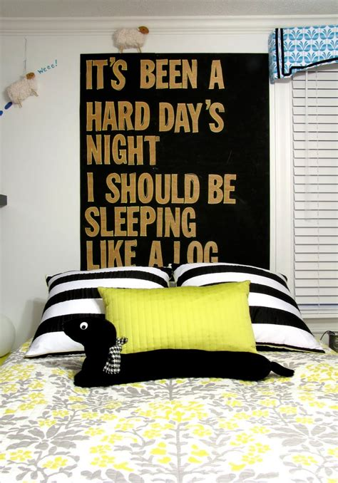 night l for bedroom 75 best sweet dreams goodnight images on pinterest good