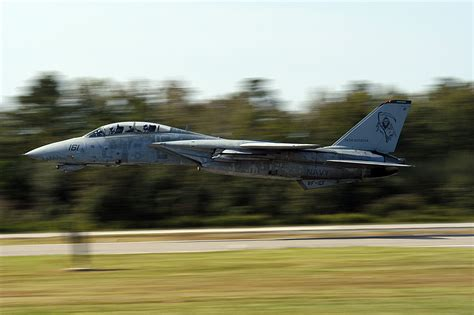 Grumman F-14 Tomcat HD Wallpaper | Background Image ... F 14 Wallpaper