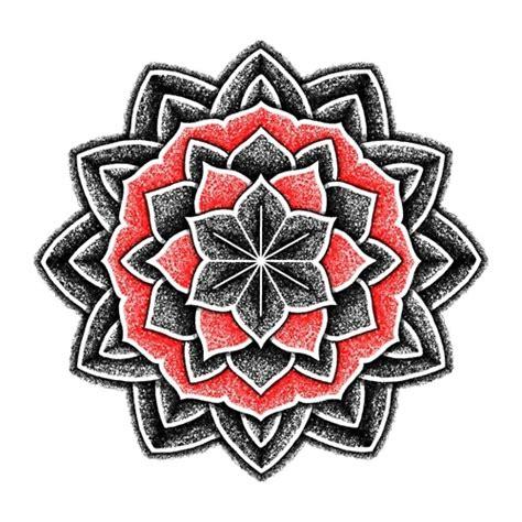 mandala tattoo artist edinburgh 322 best images about tattoo henna on pinterest henna