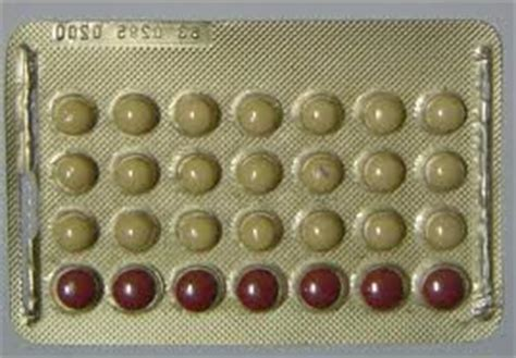 Telat Datang Bulan Minum Pil Kb Kumpulan Obat Obatan Herbal Bagaimana Cara Minum Pil Kb