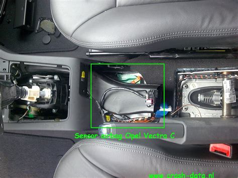 gallery  airbag unit solution crash datanl