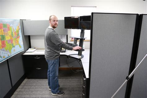 stand up desk benefits buy standing desk healthpostures