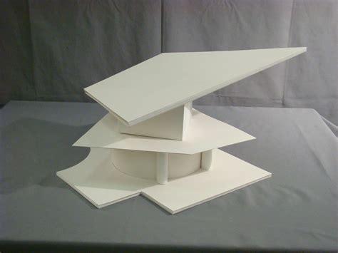 Translucent Concrete planar architecture shannon s art blog
