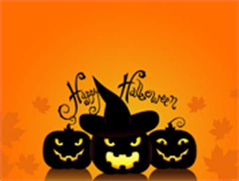 powerpoint templates free download halloween free halloween powerpoint templates download free ppt