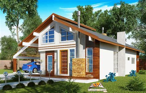 Area Casa by Casa De Co Quot Goi 225 S Quot 3 Quartos E Espa 231 O Gourmet