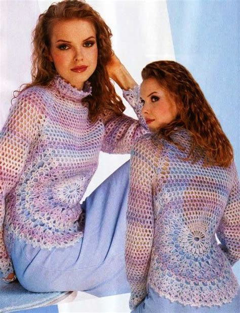 Sweater Rusa http www liveinternet ru tags ea f0 fe f7 ee ea page6 html many models with pattern and