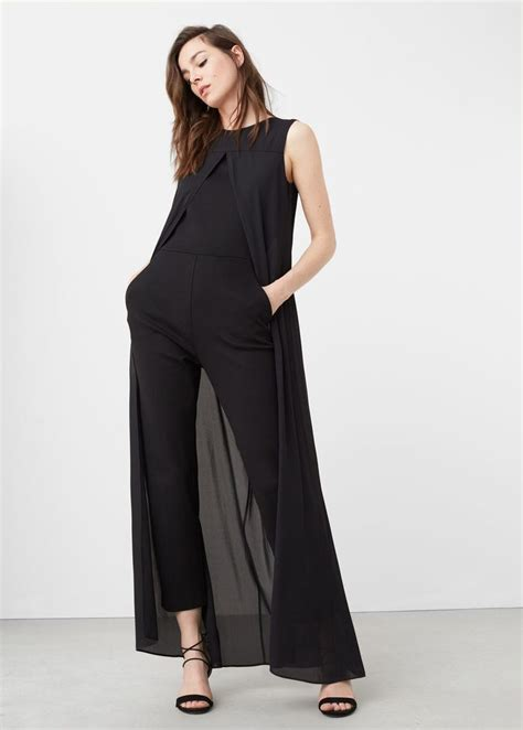 With You Jumpsuit best 25 jumpsuits for ideas on work