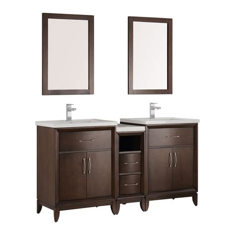 home depot canada bathroom vanities bathroom vanities the home depot canada