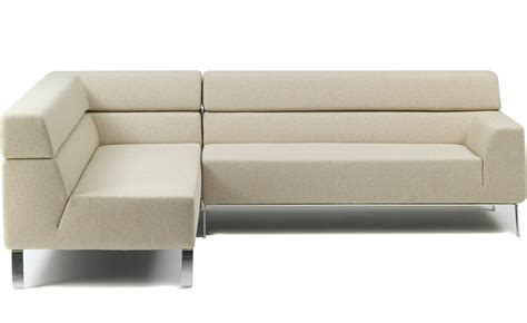 modern sofa corner corner sofa contemporary fabulous corner leather sofa