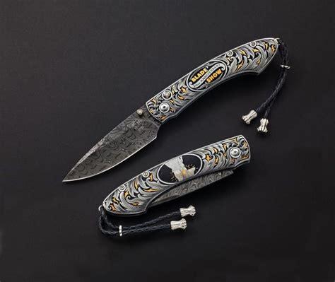 whk s conable in men s health blade magazine 33 best weapons knife sword etc images on pinterest