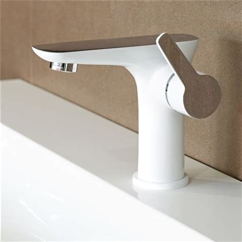 laundry tap design 17 best images about laundry taps on pinterest chrome