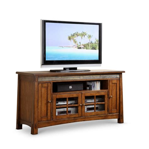 media consoles furniture 301 moved permanently