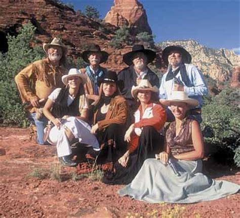Canyons And Cowboys Jeep Tour Sedona Rock Jeep Tour Desert Sightseeing Adventure