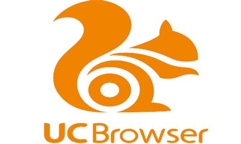 uc browser uc browser version 3 3 launched with multiple enhancements