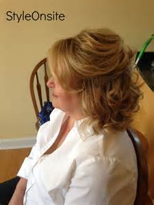 Mother of the bride updo hairstyles 4026 jpg pictures to pin on