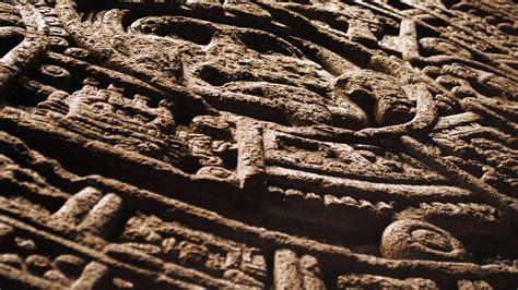 imagenes de ruinas aztecas descubriendo las ruinas aztecas ruinas de tenochtitl 225 n