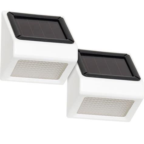 sunforce 82156 60 led solar motion light sunforce solar motion security light with 60 led 82156