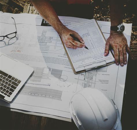 bureau veritas fluido l innovation et le digital au cœur de l de bureau