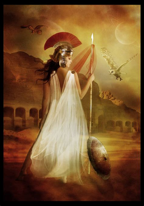 did athena get along with the other gods venus day goddess athena gypsy moon s
