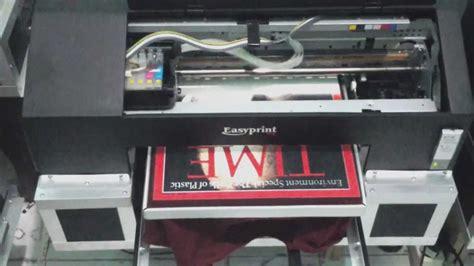 Printer Dtg Easyprint printer dtg surabaya mp4