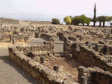 Houses With Mother In Law Quarters by Israel Understanding The Setting Of The Story Of The