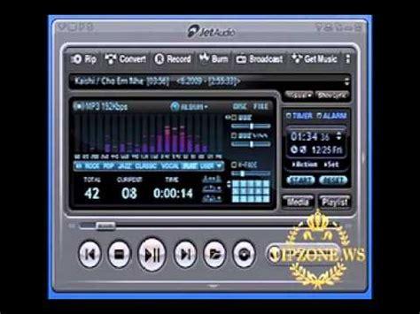 jetaudio plus vx 8 0 17 free download full version software jetaudio 8 0 17 plus vx full youtube