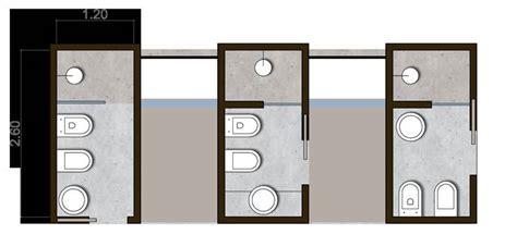 mini bagno progetto progetto bagno consigli per l uso consigli bagno
