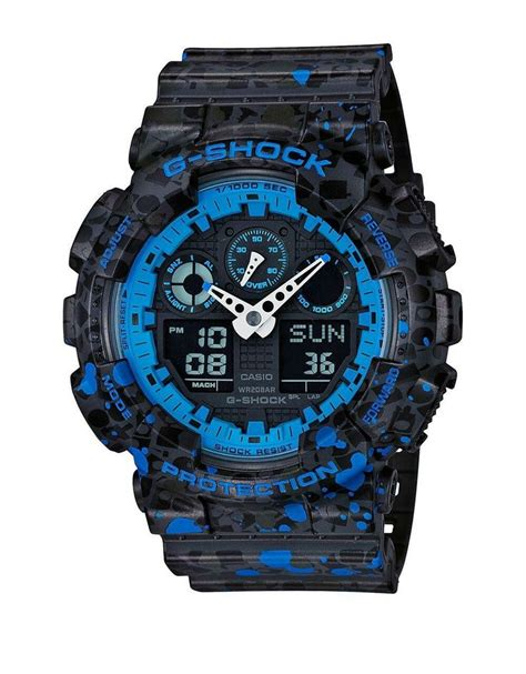 Limited Edition G Shock best 25 g shock limited edition ideas on g