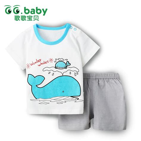 newborn clothes cheap buy wholesale cheap newborn clothes from china