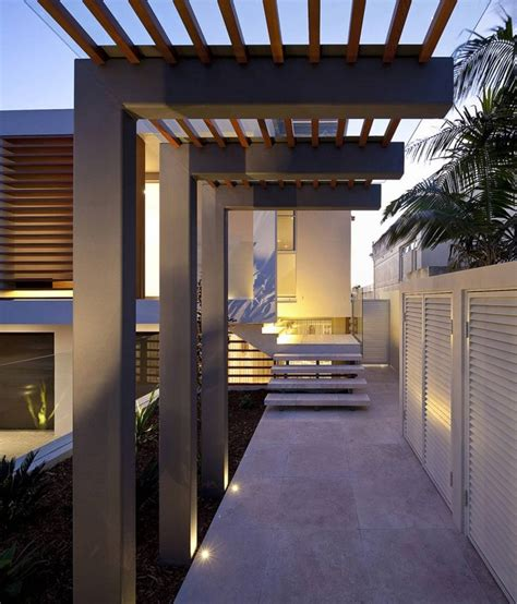 best 25 entrance design ideas on entrance