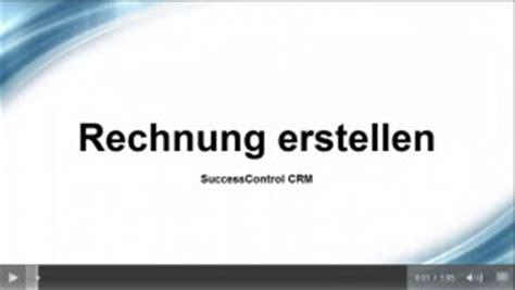 Adressaufkleber Aus Excel Datei Erstellen by Der Schnelle 220 Berblick Vorstellung