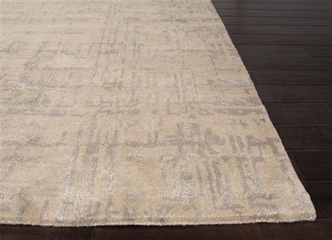 wool and silk blend area rugs wool and silk blend area rugs meze