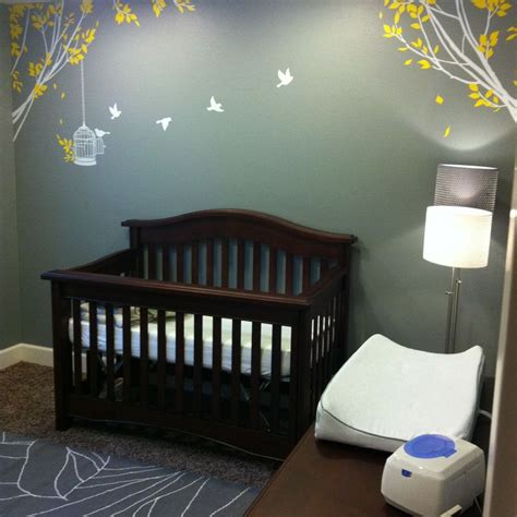gender neutral baby rooms the gallery for gt neutral baby background