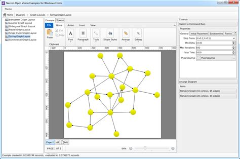 the advanced diagramming tools that it u0027s time to