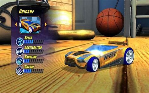 Ripping Hot Wheels Beat That's cars