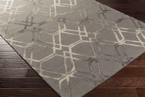 surya wool rugs surya serafina srf 2016 area rug