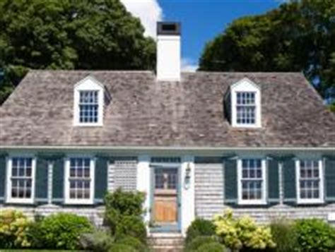 updating a cape cod style house cape cod kitchen design pictures ideas tips from hgtv